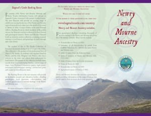 newry-mourne-ancestry