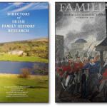 2014 Directory and Familia Now Available!