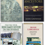 The Essential Genealogy Research Pack - Now Available!