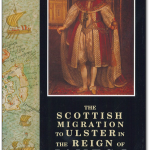 Special Book Offer - 'Scottish Migration to Ulster'