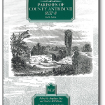 All Ordnance Survey Memoirs Now Available!