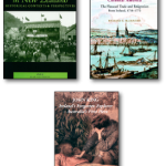 New Books Added To Our Sale!
