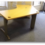Office Furniture For Sale!