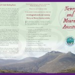 Newry and Mourne Ancestry Project