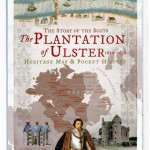 Plantation of Ulster Pocket Guide