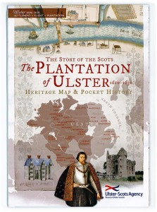 plantation-of-ulster-guide