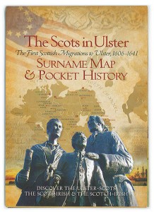scots-in-ulster-map