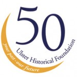 Ulster Historical Foundation 50th Anniversary