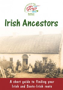 Irish Ancestors