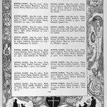 Ireland's Memorial Records 1914–1918, being the names of Irishmen who fell in the Great War