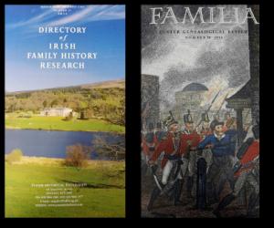 Directory & Familia 2014