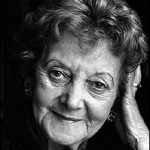 Helen Lewis: Dancer, Choreographer, Writer, Holocaust Survivor