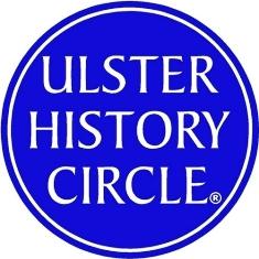 Ulster History Circle