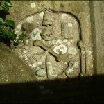Lunchtime Lecture: Scottish Burial & Commemoration Practices in 17th-Century Ulster