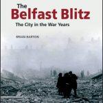 Anniversary of the Belfast Blitz