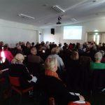 Wanaka workshop hosted by the Wanaka Genealogy Group