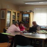 Consultations in Wanaka, 23 May 2017