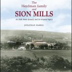 The Herdman Family & Sion Mills – Now Available!
