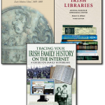 Essential Family History Research Pack