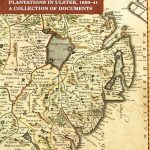 Plantations in Ulster, 1600-41 Now Available