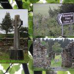 Our Northern Ireland Adventure – Bonamargy by L. Reverchon