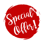 Special Summer Offer on Annual Subscriptions for Roots Ireland