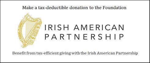 Irish American Partnership