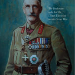 Free Talk About Major-General Oliver Nugent